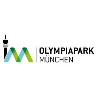 Logo-Olypark