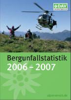 dav-bergunfallstatistik-2006-2007