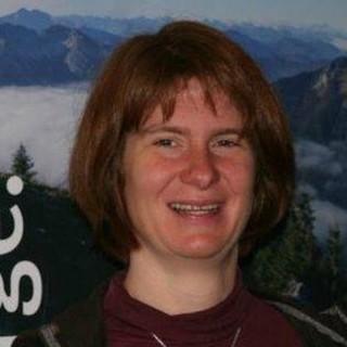 Sabine-Kohwanger