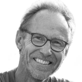 Ralf Gantzhorn (1964 - 2020)