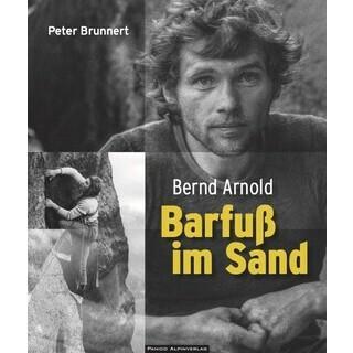 Bücherberg Arnold