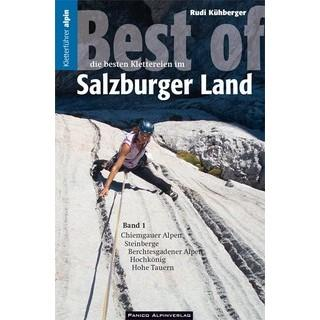 3 Best of Salzburg 1