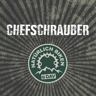 1908-MTB-Teaser-2x1-Chefschrauber-05