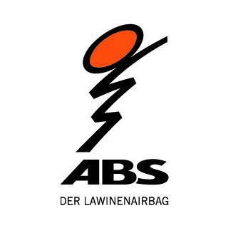 ABS Logo deutsch
