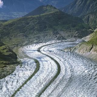 Aletschgletscher Dr Jörg Bodenbender hochauflösend kommt noch