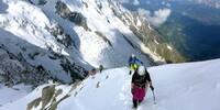 Expeditionskader-Damen-16-7