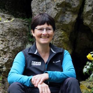 Barbara Eichler Teaer klein