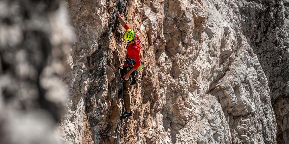 DAV-Expeditionskader-Dolomiten-2016 (3)