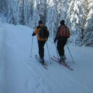 Skitouren-auf-Pisten-2©DAV-Manfred-Scheuermann