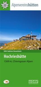 1508-Hochrieshütte-Flyer OL-1