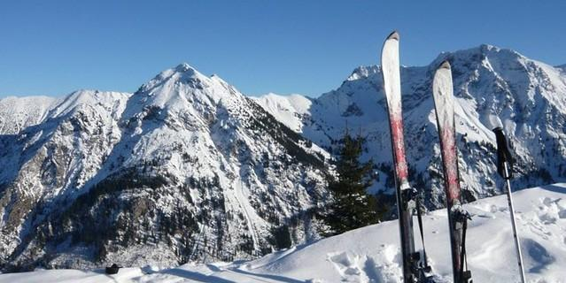 Foto: Hartmut Wimmer/alpenvereinaktiv.com