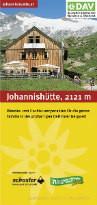 JOHANNISHUETTE-Flyer