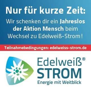 edelweiss-strom-aktion-mensch