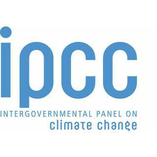 ipcc logo teaser