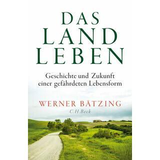 Panorama Bücherberg-Rezi-Baetzing-a