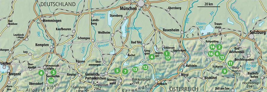 aktion-schutzwald-karte-2021