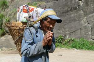 Nepalhilfe-Chumba-Lama-2