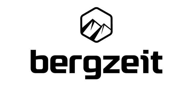 Logo-Bergzeit-zentriert-1200x800px RGB