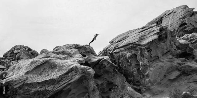 IMS Photo Contest 2016 - Top 100 - Foto: Pawel Franik