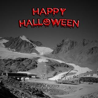 halloween fb