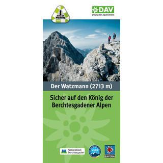 flyer-sicher-auf-den-watzmann-cover