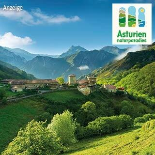 Asturien-Advertorial-ts