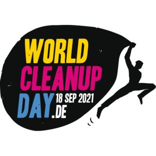 WCD logo DE URL DATE