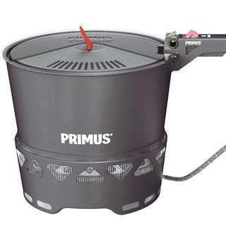 Primus PrimeTech Kocherset
