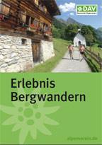 Erlebnis-Bergwandern-201-Flyer