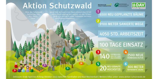 1804-Alpenverein-Infografik-Schutzwald OL