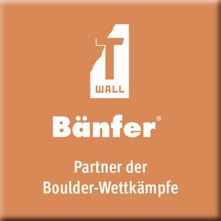 Partner Boulder-Wettkaempfe
