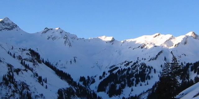 Foto: Jochen Brune/alpenvereinaktiv.com