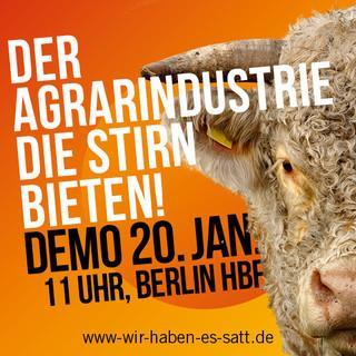 Demo Agrarindustrie banner 600x500