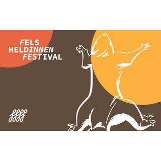 felsheldinnen-festival2020