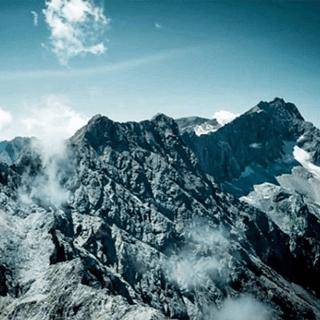 Bergpodcast Nachgestiegen