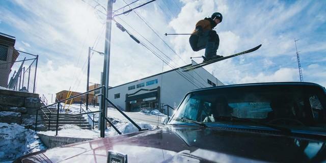 Banff-2018-Imagination-JakeDyson-2