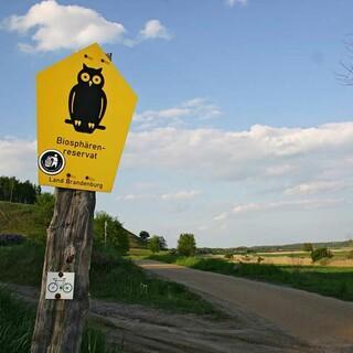 Foto: NaturFreunde Deutschlands, Samuel Lehmberg