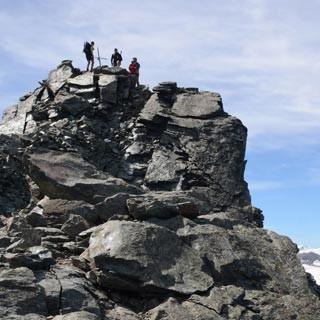 Tauernrunde-Huettentour-Kaprun-Hoher-Tenn