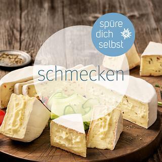 2102-schmecken-Kachel 640x640 01