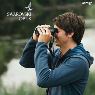 swarovski-optik-dg-teaser-6
