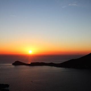 Kalymnos - Foto: Pirmin Bertle