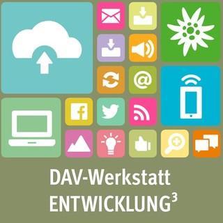 Header-DAV-Werkstatt-2018