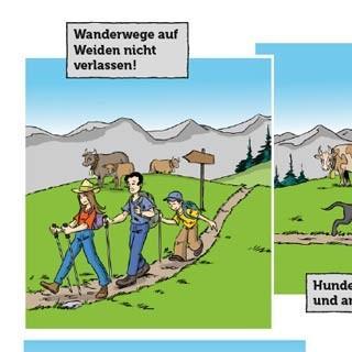 Tipps-Wanderer-Kuehe-LKTirol