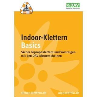 Broschuere-Indoor-Klettern-2018-Cover