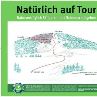 Allgäuer Alpen und Kleinwalsertal