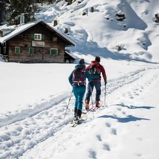 skibergsteigen natuerlichauftour HUG 2533-1200px
