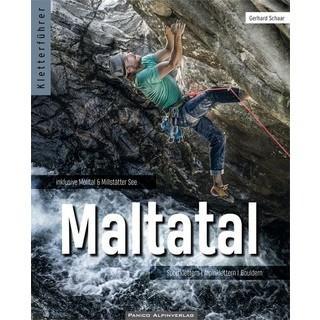 6 Maltatal