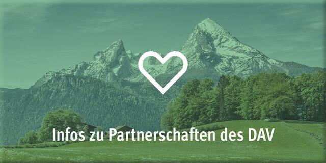 Infos Partnerschaften2