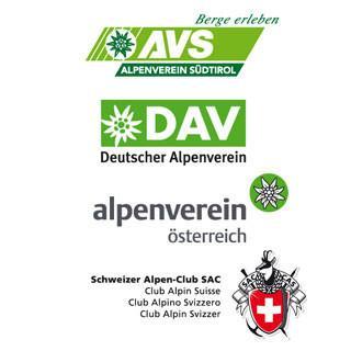 DAV-AVS-OeAV-SAC-1x1