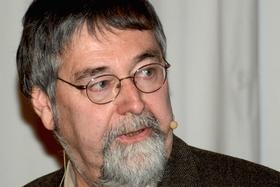 Prof-Werner-Baetzing